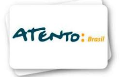 atento1