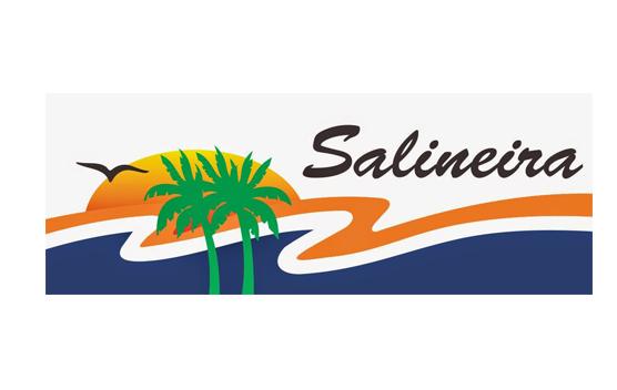 salineira (1)