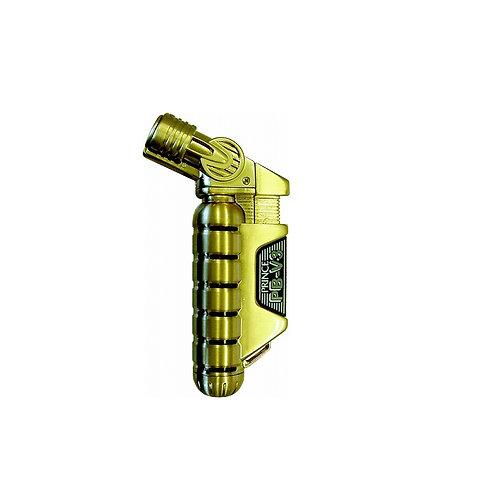 Micro Brenner Pocket-Torch PB V3