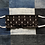 Thumbnail: Masque tissu breton noir, semi hernines et triskell selon les normes AFNOR