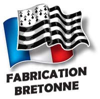 fabrication_bretagne.jpg