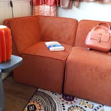 fauteuil simple disponible