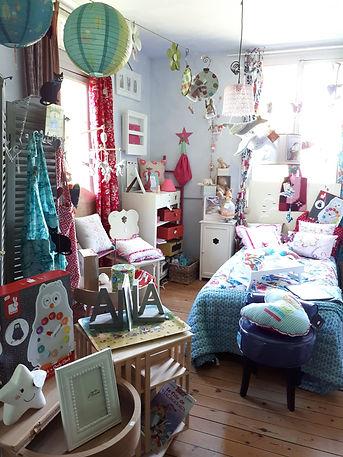 chambre_enfant_3_déco_deco_cadeau_la_ma