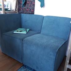 fauteuil simple 219€00 -30% soit 153€30