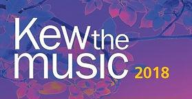 kew_the_music-5087527696.jpg