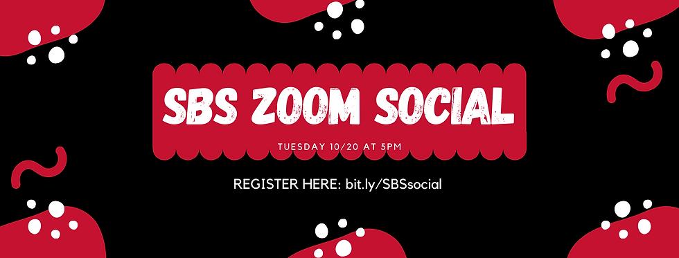 SBS ZOOM SOCIAL.png