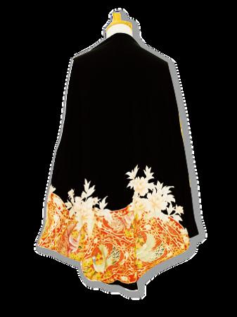 waen kimono3.png