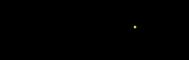 バイスリー鳥取広告代理店ロゴ.png