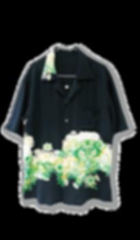 waen kimono4.png