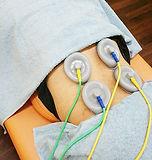 みやわき鍼灸設備