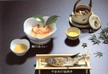 kadowakityaya-ryouri9.JPG