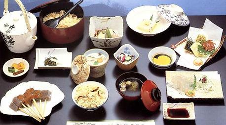 kadowakityaya-ryouri1.JPG
