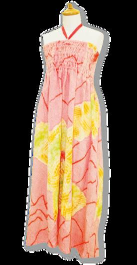 waen kimono5.png
