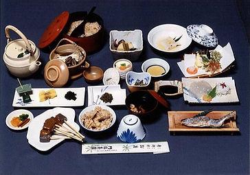 kadowakityaya-ryouri5.JPG