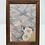 Thumbnail: Photo Frames Utilizing Kimono Materials   Series 6