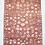 Thumbnail: 着物素材でリメイクしたランチョンマット小物7