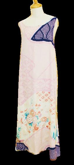 waen kimono2.png