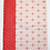 Thumbnail: 着物素材でリメイクしたランチョンマット小物8