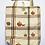 Thumbnail: Bag remade with kimono material | Series 1