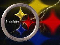 What the Pittsburgh Steelers Taught Me about Personal Responsibility