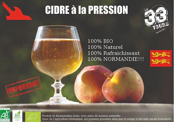 Cidre%20pression_edited.jpg