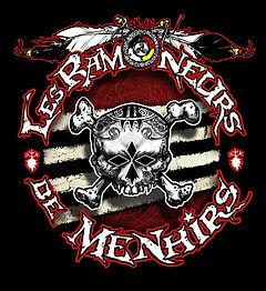 Ramoneurs_logo.jpg