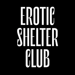 Erotic Shelter club.png