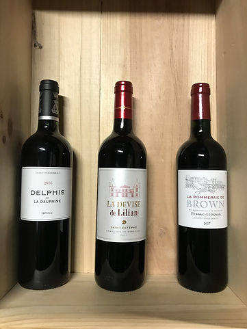 grands vins.jpg