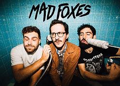 Mad Foxes fb.jpg