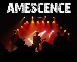 amescence.png