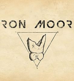 Ron Moor.jpg