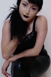 Mistress Zeta.png