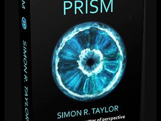 Prism release date confirmed
