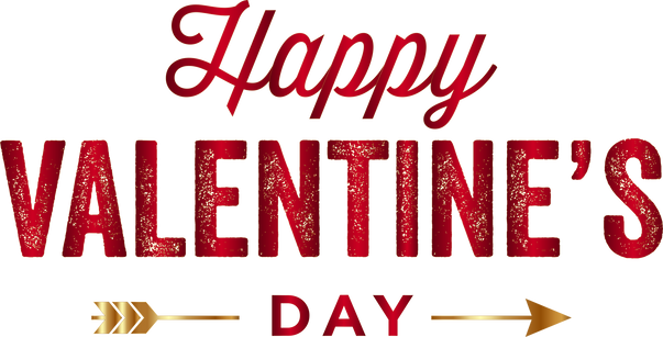 Valentine's Day Feativities