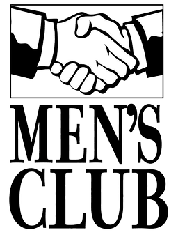 mens-meeting-cliparts-159417-5428743_edited_edited.png