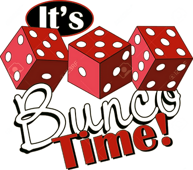 bunco1_edited_edited.png