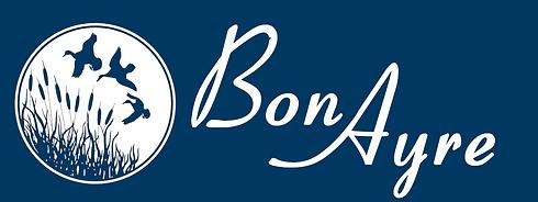 BON AYRE LOGO NEW 2020.png