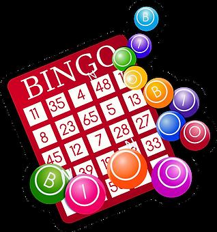 bingo-159974_1280_edited_edited.png