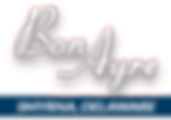 logo3Bon%20Ayre%20web%20logo_edited.png