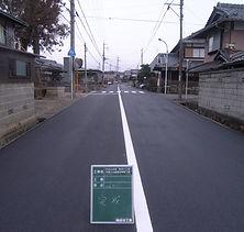 甲賀土山線1.JPG