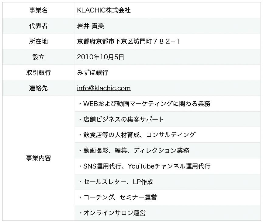 スクリーンショット 2021-05-06 11.38.13.png