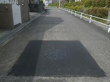 希望ケ丘2.JPG