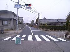 甲賀土山線2.JPG