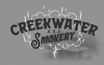 Creekwater Logo B&W.png