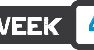 IFA Week 4: The Last Week of Feeling Good