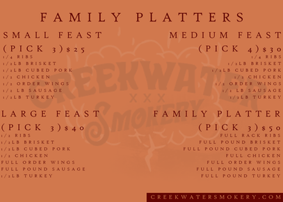 Family Platters.png