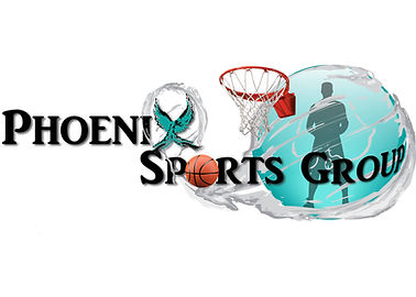 Basketball SPorts Group.jpg