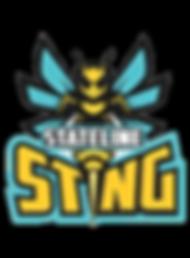 Sting.png