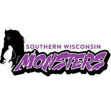 Monsters trans.png