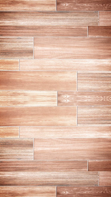 canva-hardwood-maple-basketball-court-fl